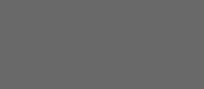 Logo UCit